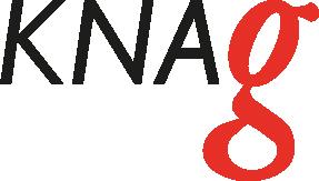 KNAG_logo