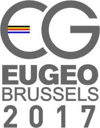 Eugeo2017_logo
